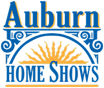 Auburn Events Inc. Home