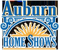 2021 Auburn Spring Home Show